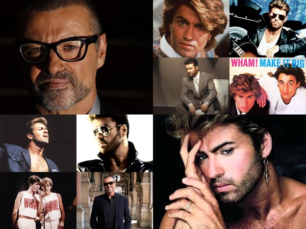 https://cdn.flash.gr/wp-content/uploads/2016/12/26/georgemichael25121604.jpg